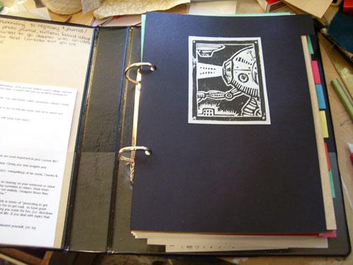 folio-002