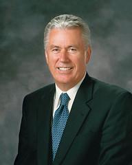 Elder Dieter F Uchtdorf Mormon