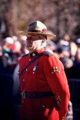 _MG_2413 Moment of reflection (Royal Canadian ...