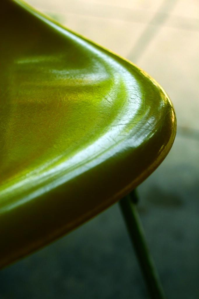 chair highlights