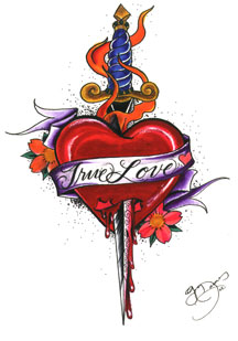 TattooSymbol.com
