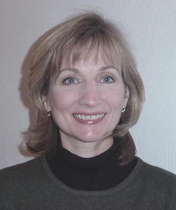 Patty Dineen