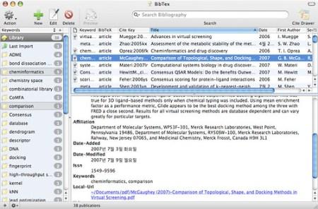 BibDesk-screenshot.jpg