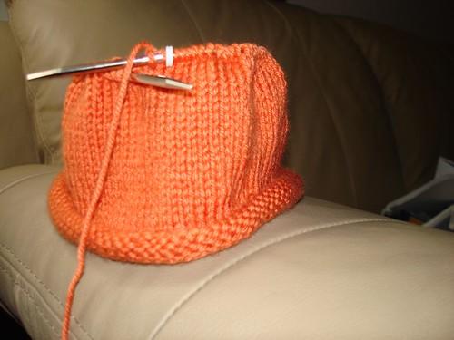 pumpkin hat re-do 9-5-2007 11-33-23 PM