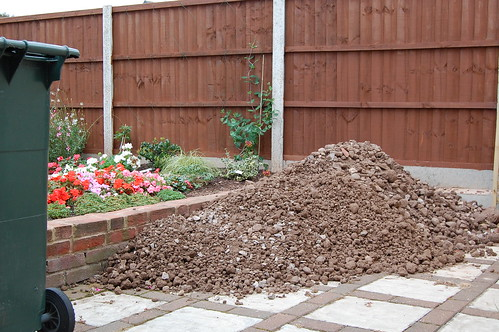 Blog pic - The Stone Pile