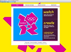 2007.06.05-London2012LogoScreenShot