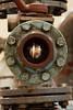 "Machinekamer Philips Eindhoven afsluiter • <a style=""font-size:0.8em;"" href=""http://www.flickr.com/photos/20815139@N00/5152180317/"" target=""_blank"">View on Flickr</a>"
