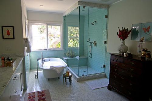 m.design interiors bath