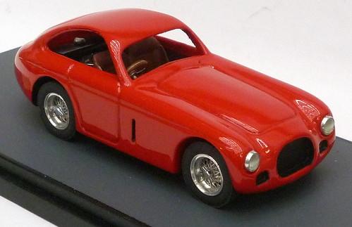 Hobby Model Novegro 24 Settembre 2010 086