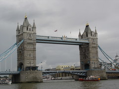 Tower Bridge (1)