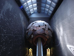 Natural History Museum (8)