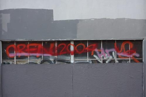 0072 Washburn