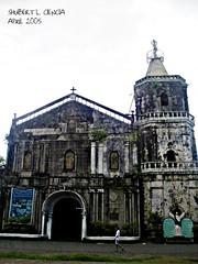 Lumban, Laguna