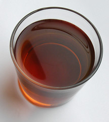 Chicken Consommé
