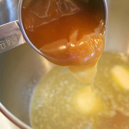 add_honey_butter