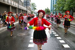 Parade der Kulturen (2007) 025.jpg
