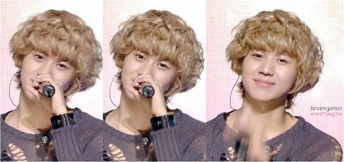 blondetaem (11)