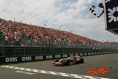 [運動] 2007年F1加拿大站 (30)