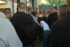 Line to buy3