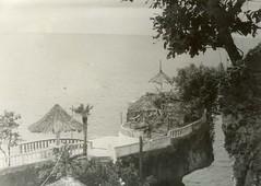 Boho Resort in Poro, Camotes, Cebu