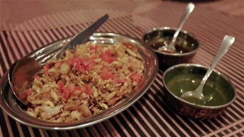Swagat Indian Cuisine