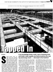JReport - 27.6.07 - page 1