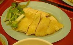 [吃] 文慶雞 (2)