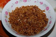 [粽�]蝦米