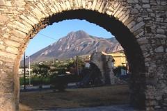 Monte San Calogero - Termini Imerese