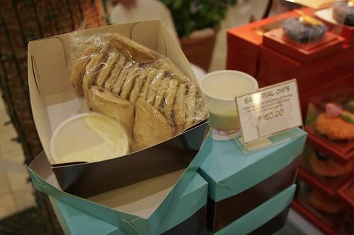 Best of Baker's Fair-2.JPG