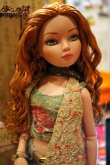 My Ellowyne Wilde Doll