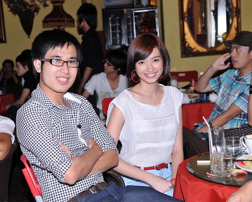 photo PHAN THANH TIN (84)