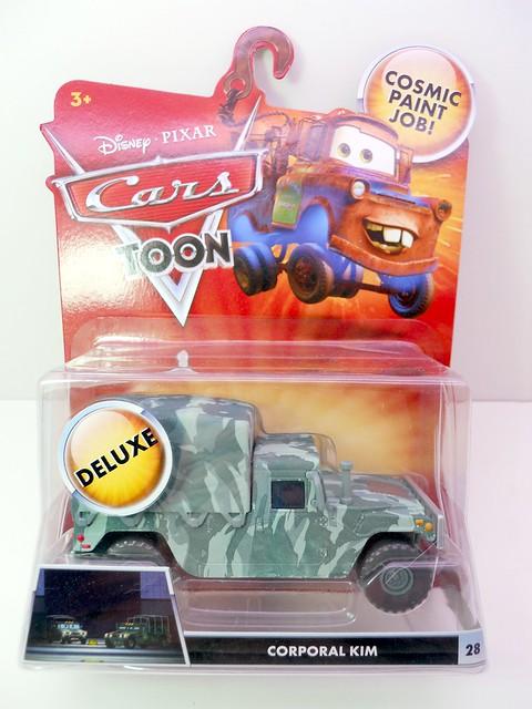 cars toon corporal kim (1)