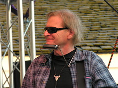 Butch Hancock