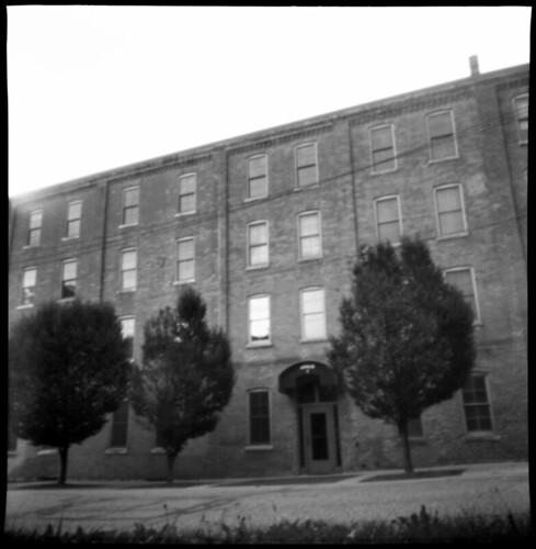 Argus Factory
