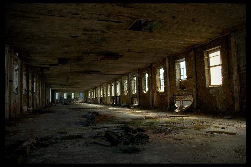 urbex urban exploration decay abandoned belgium infiltration belgique Papeterie Godin