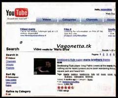 VideoTodo3