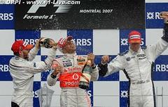 [運動] 2007年F1加拿大站 (41)