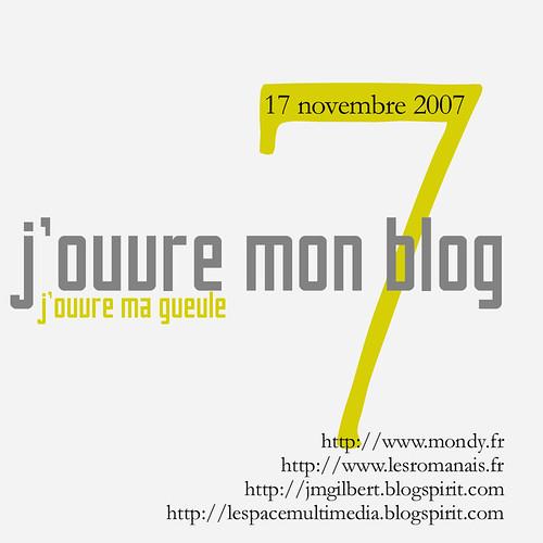 jouvremonblog7