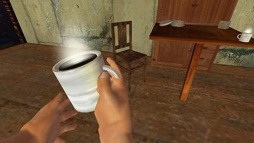 Need tea..._001