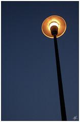 Low-light Light