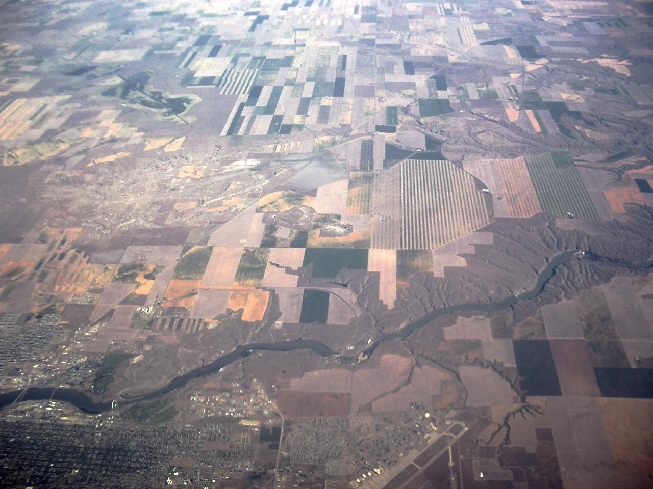 aerial stripes.jpg