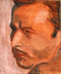 Ashulia Man 2