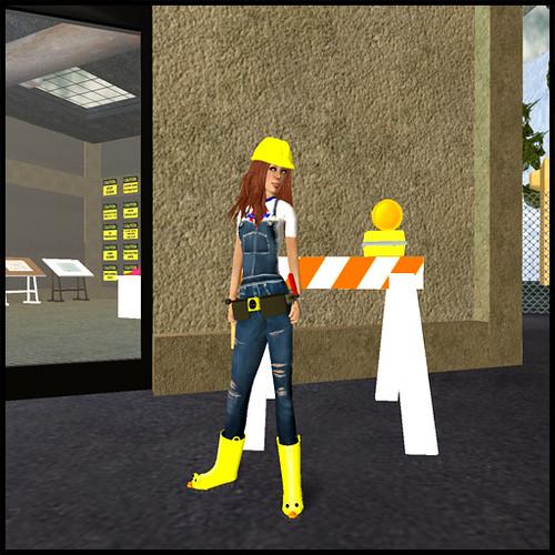 safetygirl002
