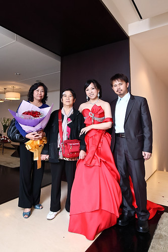 WDZY_Collection_0273