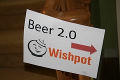 Beer 2.0?