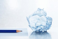 Coge papel y boli si te convence algo de lo que te cuento