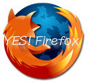 yes-firefox-ww-128