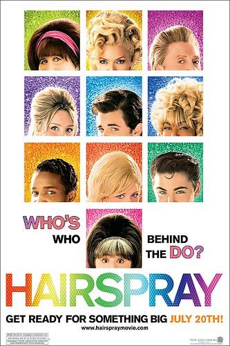 hairsprayposterbig1