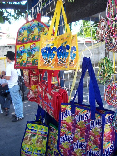 Crocolandia Cebu
